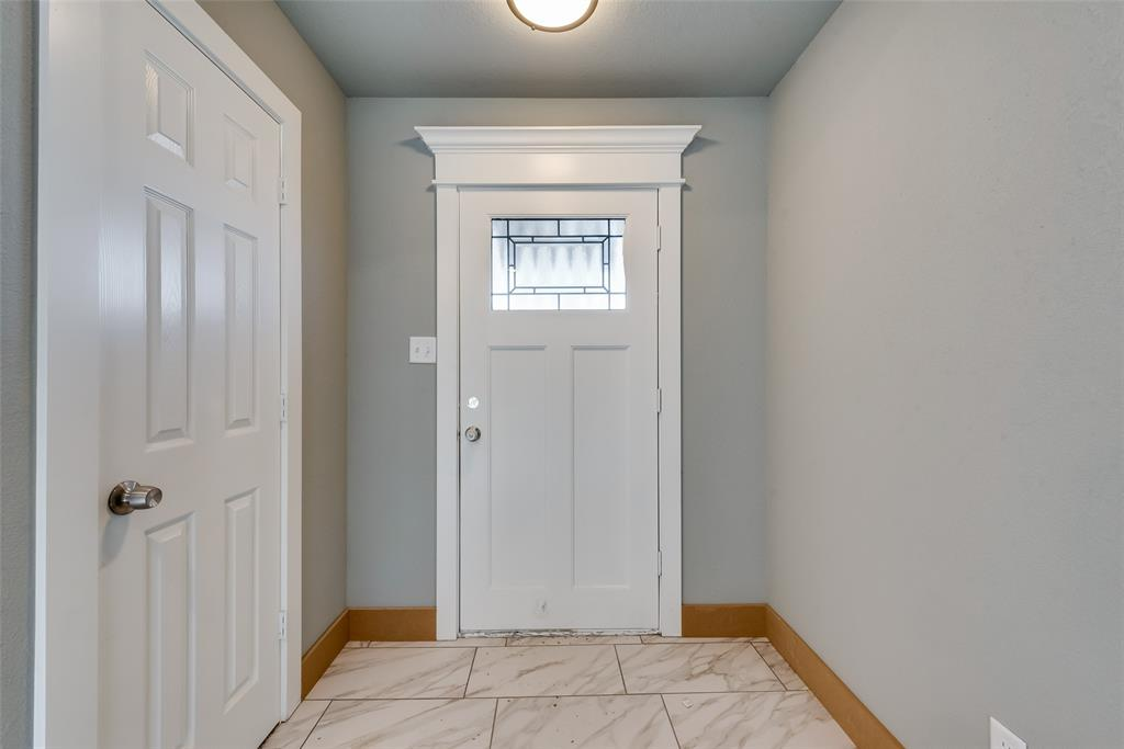 1619 Laura Road, River Oaks, Texas 76114 - Acquisto Real Estate best mckinney realtor hannah ewing stonebridge ranch expert