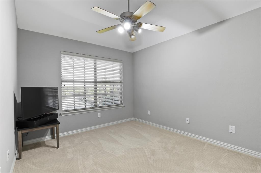 8450 Linden Street, Lantana, Texas 76226 - acquisto real estate best frisco real estate agent amy gasperini panther creek realtor
