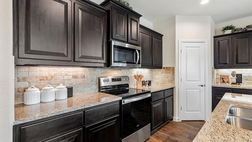 1232 KERRVILLE  Lane, Weatherford, Texas 76087 - acquisto real estate best flower mound realtor jody daley lake highalands agent of the year