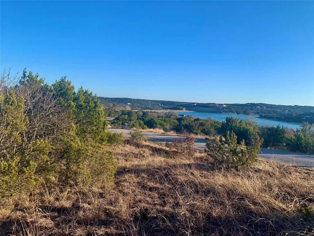 1855 Lakeside Bluff Dale, Texas 76433 - Acquisto Real Estate best frisco realtor Amy Gasperini 1031 exchange expert