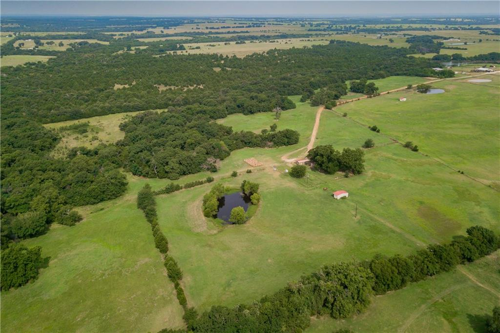 1417 Heritage  Road, Whitesboro, Texas 76273 - acquisto real estate best flower mound realtor jody daley lake highalands agent of the year