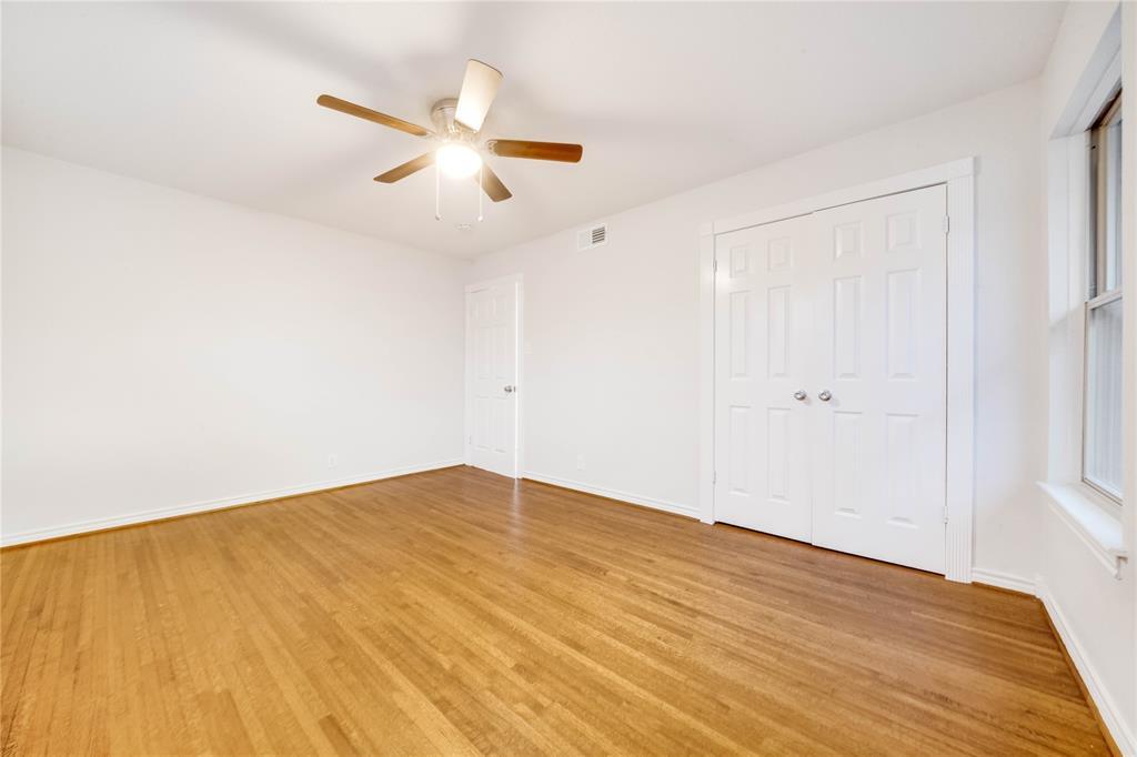 1805 Viewcrest Drive, Dallas, Texas 75228 - acquisto real estate best designer and realtor hannah ewing kind realtor