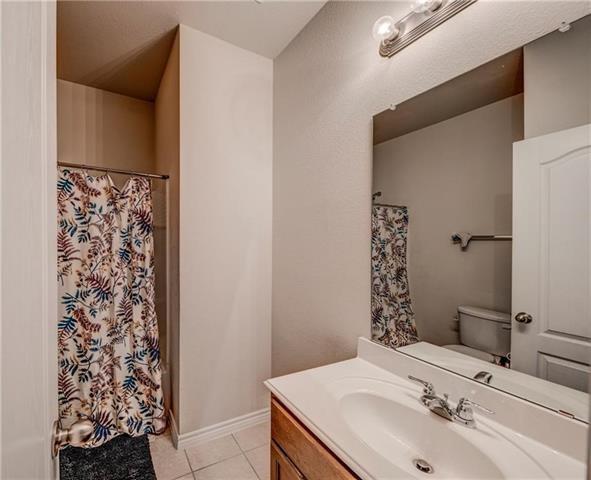 5510 Paladium Drive, Dallas, Texas 75249 - acquisto real estate best new home sales realtor linda miller executor real estate