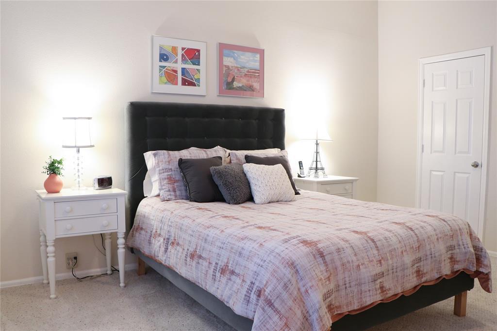 128 Leonard Street, Lewisville, Texas 75057 - acquisto real estate best designer and realtor hannah ewing kind realtor