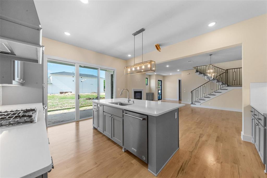 133 Magnolia Lane, Westworth Village, Texas 76114 - acquisto real estate best new home sales realtor linda miller executor real estate