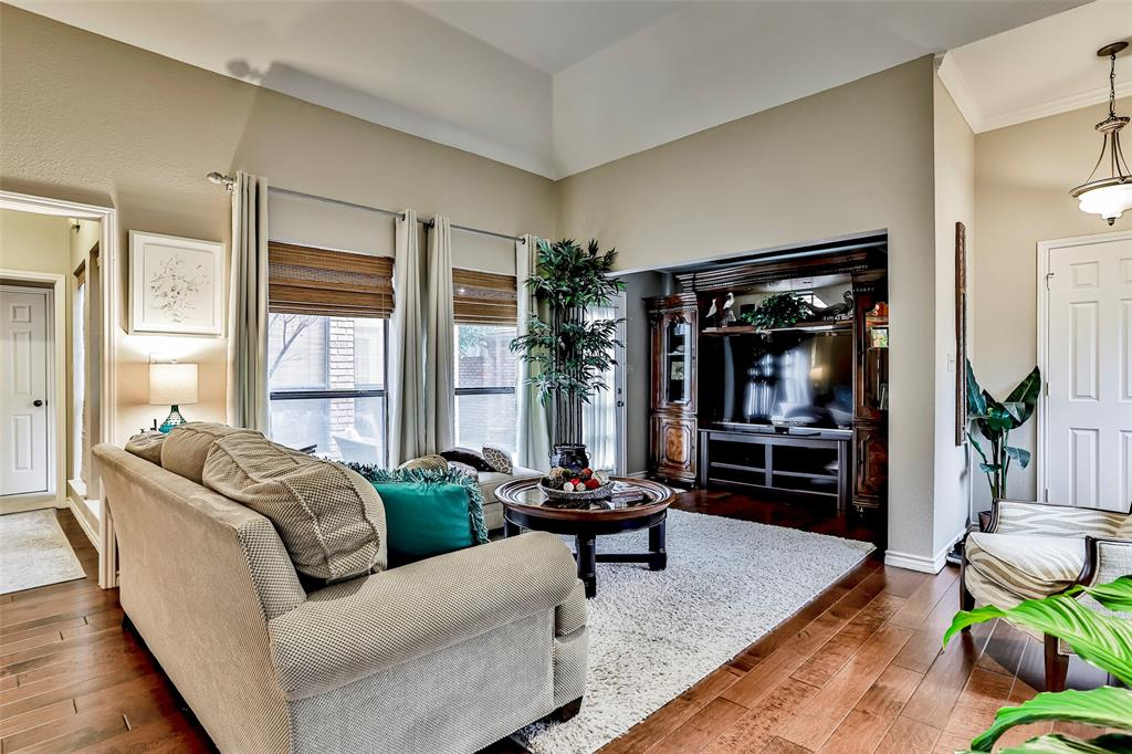 7510 Courtside Drive, Garland, Texas 75044 - acquisto real estate best flower mound realtor jody daley lake highalands agent of the year