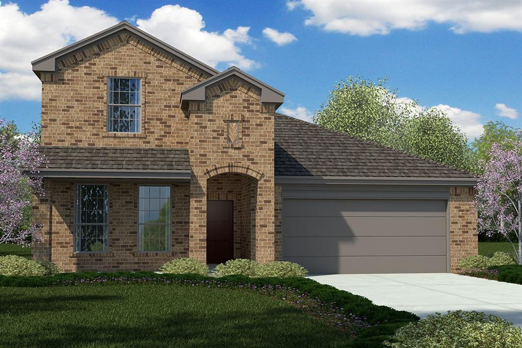 1201 BOSQUE Lane, Weatherford, Texas 76078 - Acquisto Real Estate best frisco realtor Amy Gasperini 1031 exchange expert