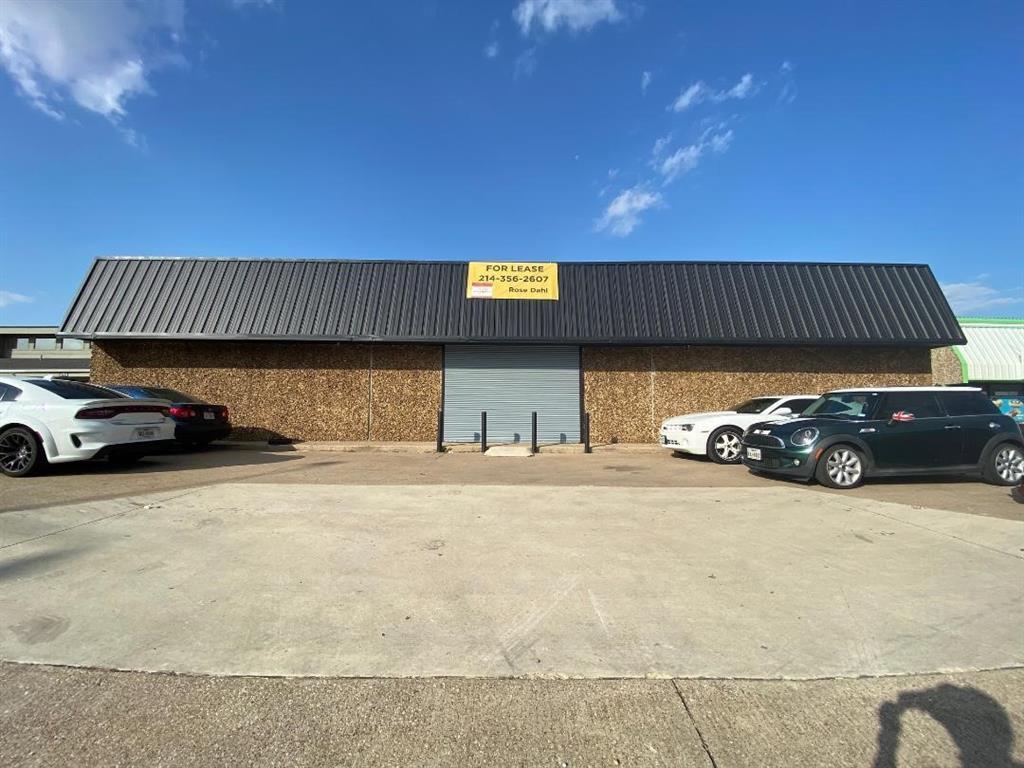 321 Mockingbird Lane, Dallas, Texas 75247 - Acquisto Real Estate best plano realtor mike Shepherd home owners association expert