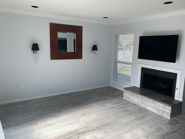 3002 Modella Avenue, Dallas, Texas 75229 - acquisto real estate best listing agent in the nation shana acquisto estate realtor