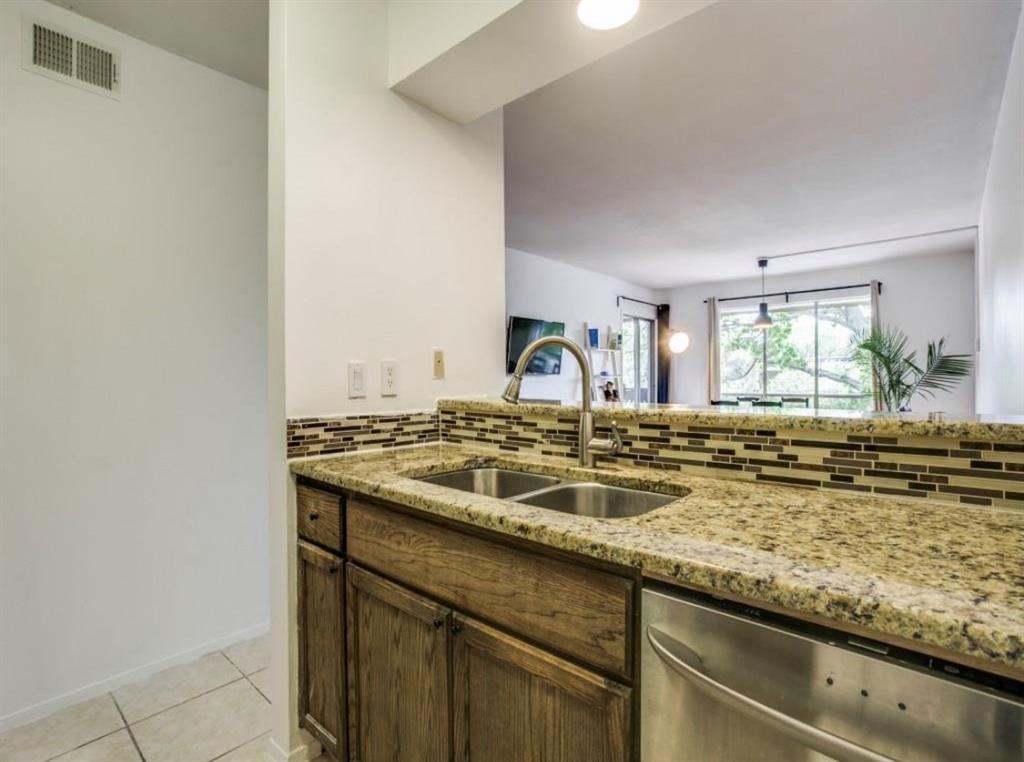 4859 Cedar Springs Road, Dallas, Texas 75219 - acquisto real estate best listing listing agent in texas shana acquisto rich person realtor