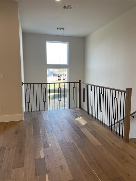 7606 Element Plano, Texas 75024 - acquisto real estate best listing listing agent in texas shana acquisto rich person realtor