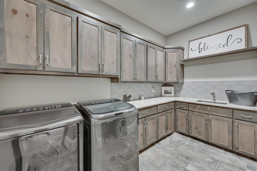 7108 Bursey Road, North Richland Hills, Texas 76182 - acquisto real estate best realtor dfw jody daley liberty high school realtor