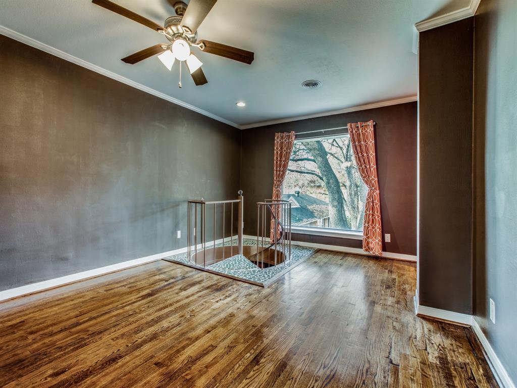 6042 Averill Way, Dallas, Texas 75225 - acquisto real estate best listing listing agent in texas shana acquisto rich person realtor
