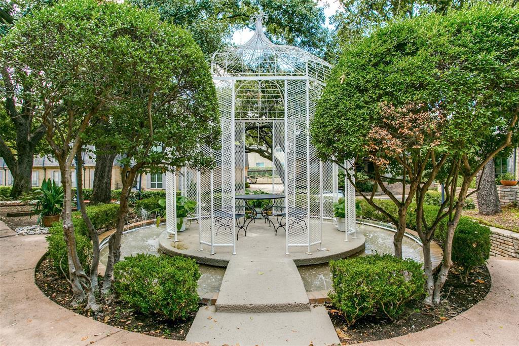 5047 Cedar Springs  Road, Dallas, Texas 75235 - acquisto real estate best listing photos hannah ewing mckinney real estate expert
