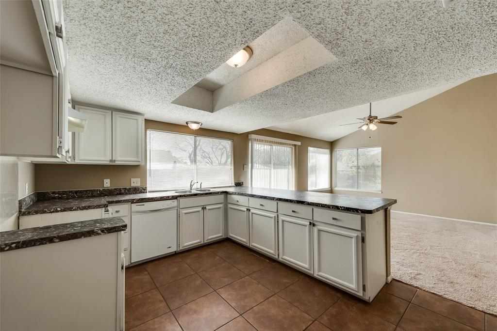1615 Shannon Drive, Duncanville, Texas 75137 - acquisto real estate best real estate company to work for