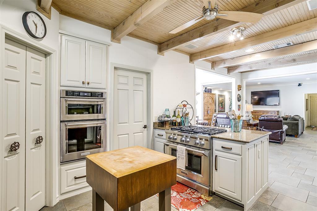 6701 Glen Meadow Drive, Fort Worth, Texas 76132 - acquisto real estate best luxury buyers agent in texas shana acquisto inheritance realtor