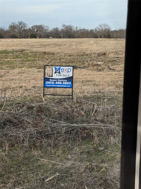10TBD County RD 3228 Lone Oak, Texas 75453 - Acquisto Real Estate best plano realtor mike Shepherd home owners association expert
