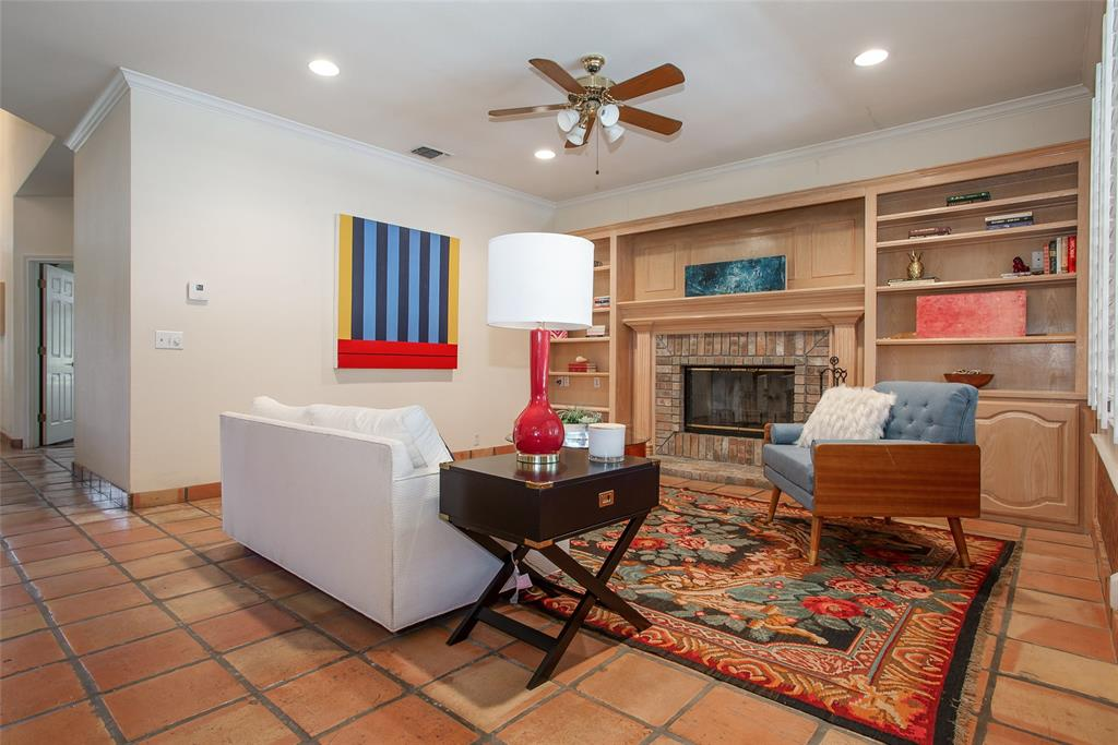 11724 Ferndale  Lane, Fort Worth, Texas 76008 - acquisto real estate best style realtor kim miller best real estate reviews dfw