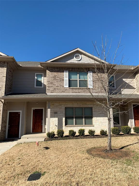 1428 Lake Crest Lane, Lewisville, Texas 75057 - Acquisto Real Estate best frisco realtor Amy Gasperini 1031 exchange expert