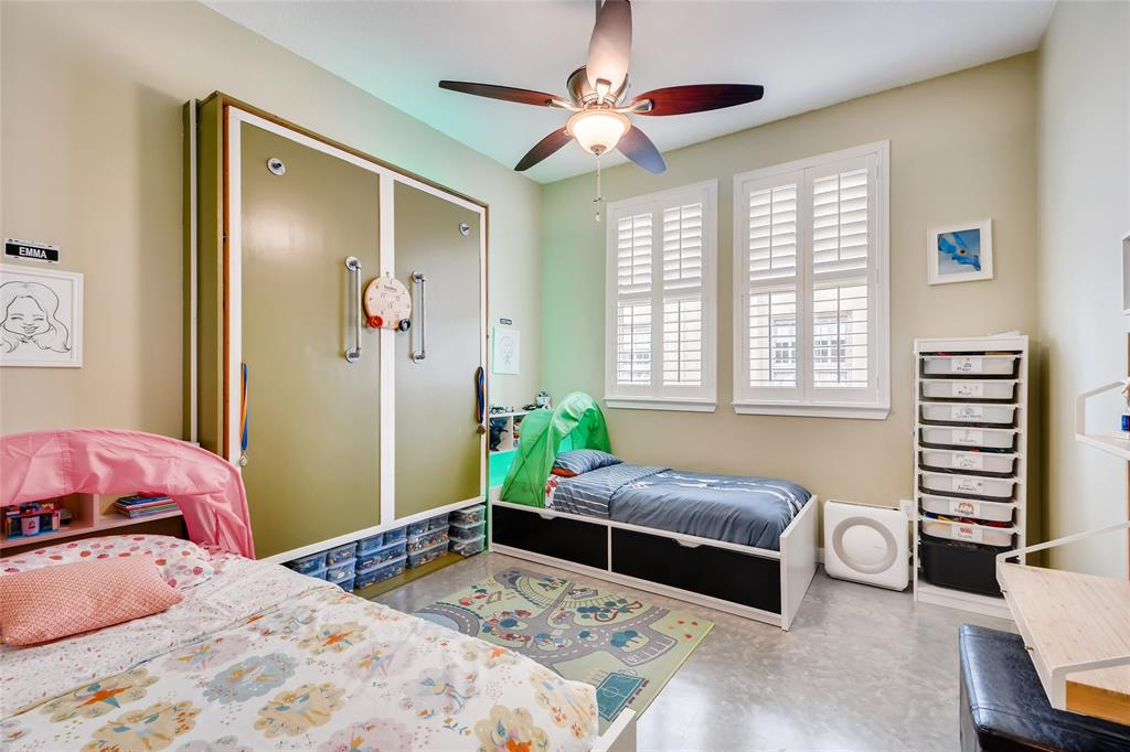 201 Lancaster Avenue, Fort Worth, Texas 76102 - acquisto real estate best photos for luxury listings amy gasperini quick sale real estate