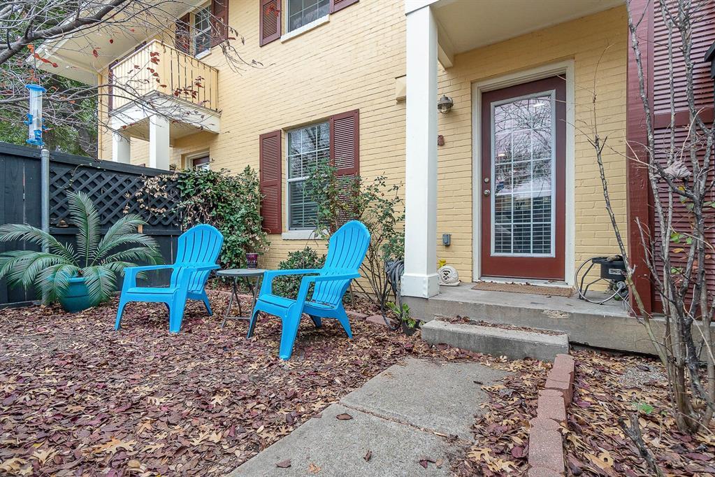4702 Bradford Drive, Dallas, Texas 75219 - acquisto real estate best realtor westlake susan cancemi kind realtor of the year