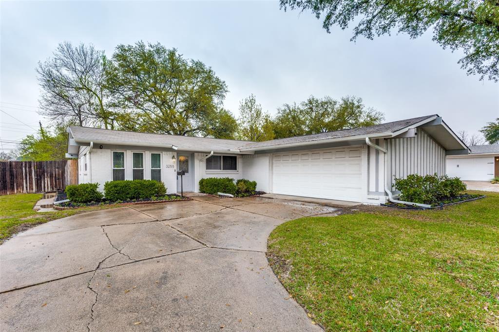3255 Saint Croix Drive, Dallas, Texas 75229 - acquisto real estate best realtor dfw jody daley liberty high school realtor