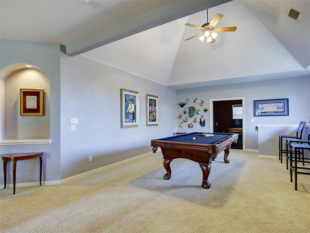 4573 Lancelot Drive, Plano, Texas 75024 - acquisto real estaet best boutique real estate firm in texas for high net worth sellers