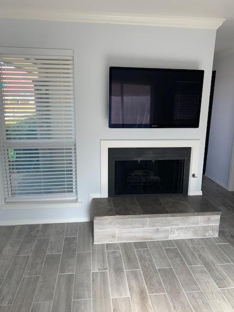 3002 Modella Avenue, Dallas, Texas 75229 - acquisto real estate best luxury buyers agent in texas shana acquisto inheritance realtor