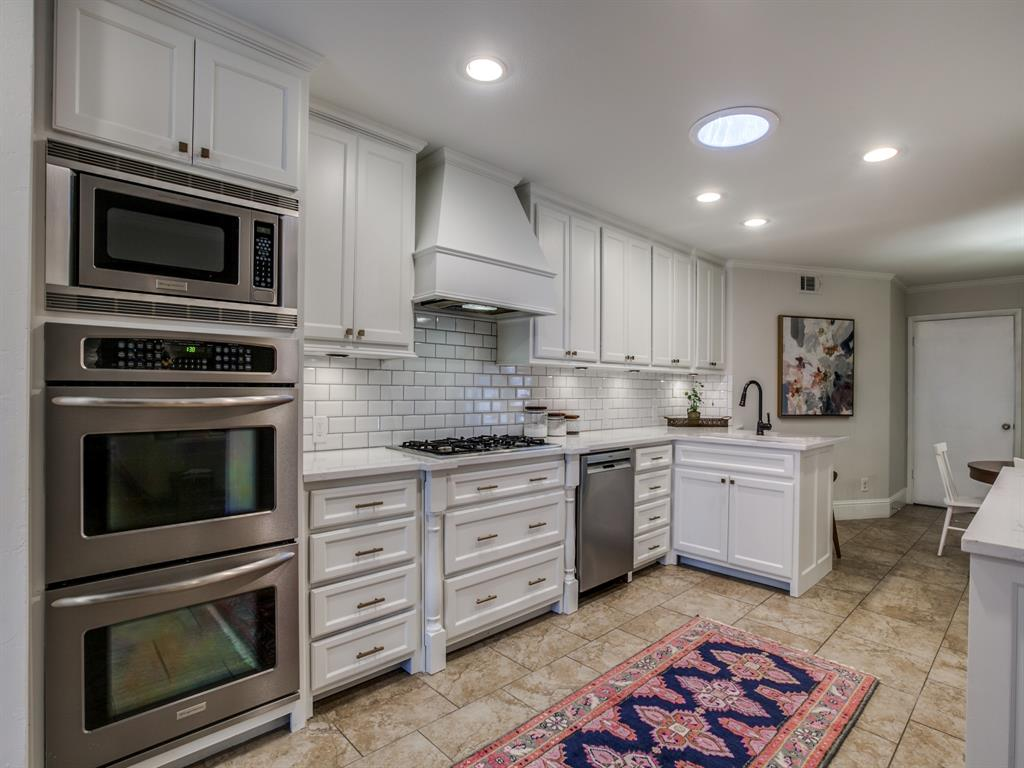 6921 Sedgwick Drive, Dallas, Texas 75231 - acquisto real estate best real estate company to work for