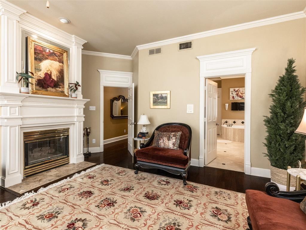 3109 Shadow  Drive, Arlington, Texas 76006 - acquisto real estaet best boutique real estate firm in texas for high net worth sellers