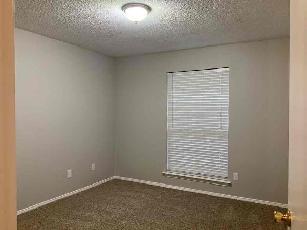 3941 Los Robles Drive, Plano, Texas 75074 - acquisto real estate best new home sales realtor linda miller executor real estate