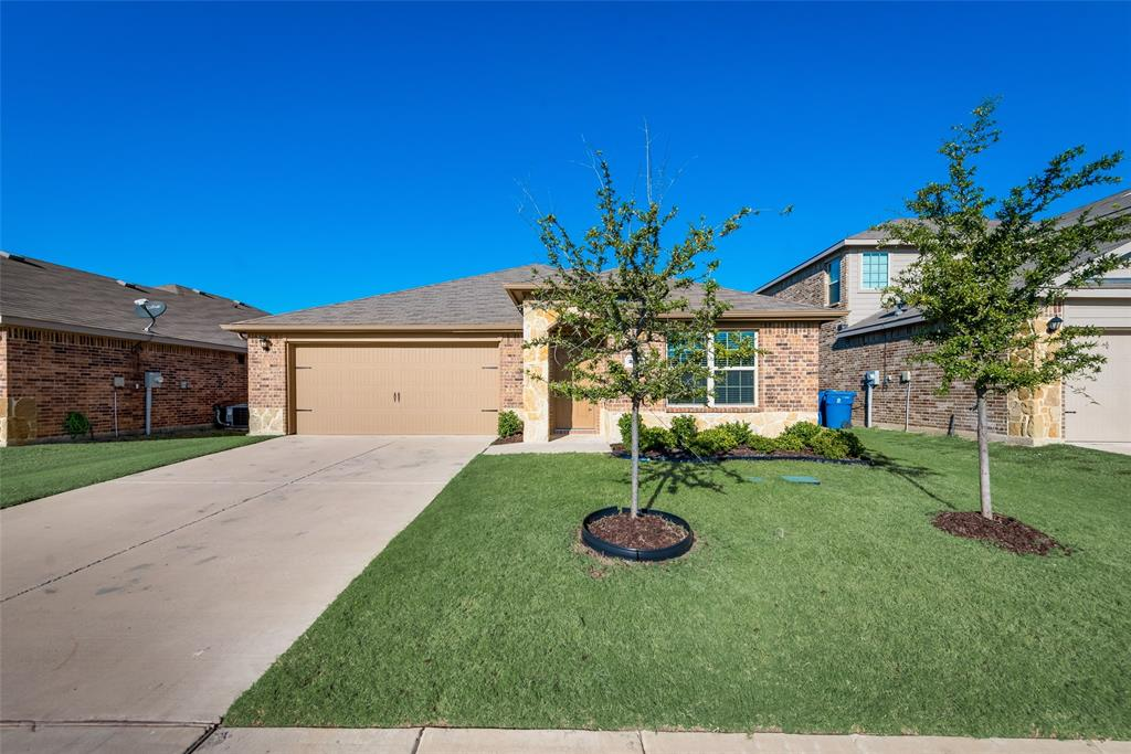 2261 Tombstone Road, Forney, Texas 75126 - Acquisto Real Estate best frisco realtor Amy Gasperini 1031 exchange expert