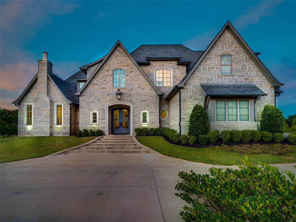 230 Oak Tree Drive, Waxahachie, Texas 75165 - Acquisto Real Estate best plano realtor mike Shepherd home owners association expert