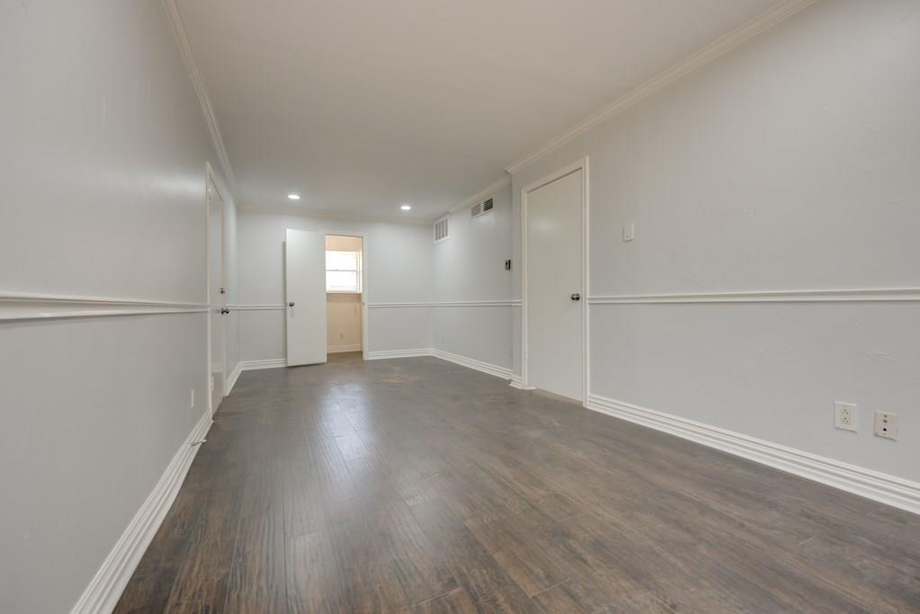 7705 Meadow Park Drive, Dallas, Texas 75230 - acquisto real estate best designer and realtor hannah ewing kind realtor