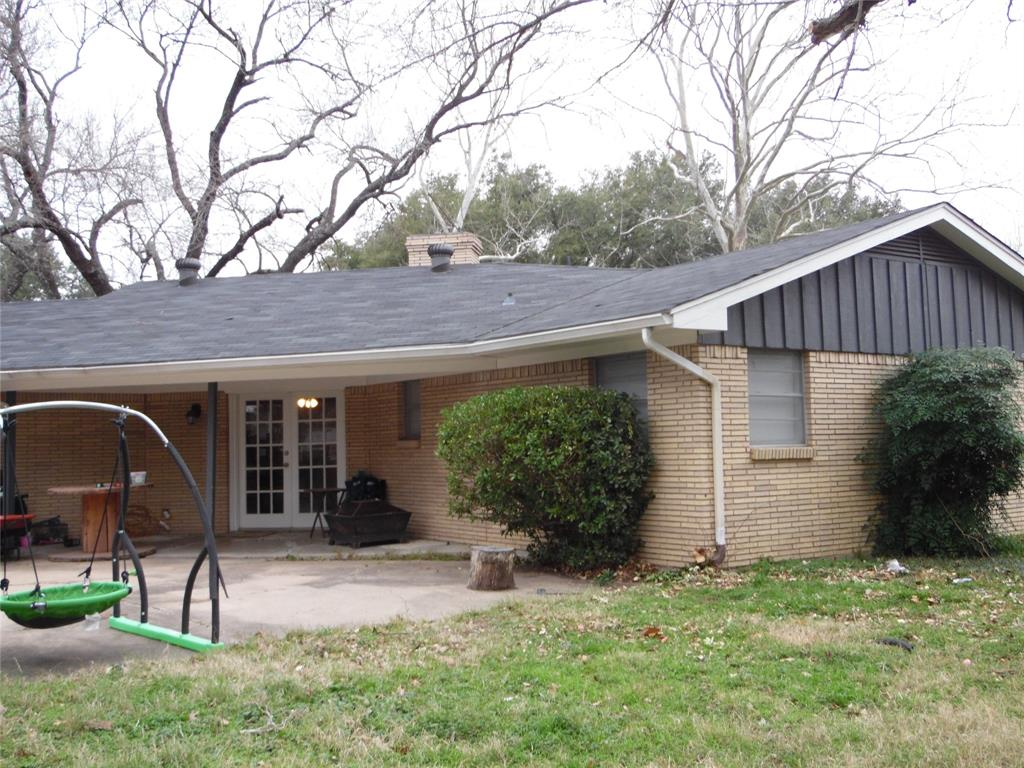 1007 Royal Drive, Kaufman, Texas 75142 - acquisto real estate best flower mound realtor jody daley lake highalands agent of the year