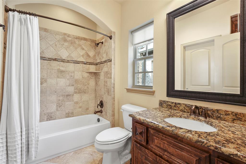 1054 Shadyside Lane, Dallas, Texas 75223 - acquisto real estate best photo company frisco 3d listings