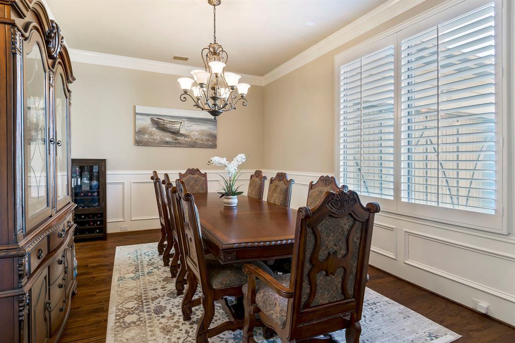 6204 Metz Street, Plano, Texas 75024 - acquisto real estate best prosper realtor susan cancemi windfarms realtor