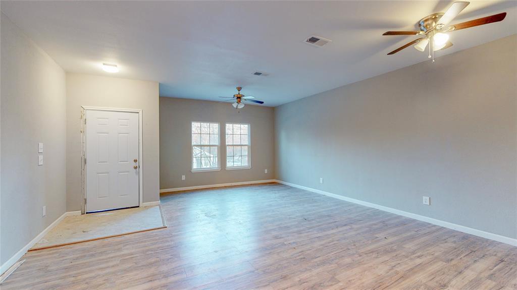 4835 Burnside Avenue, Dallas, Texas 75216 - acquisto real estate best celina realtor logan lawrence best dressed realtor