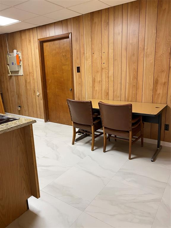 321 Mockingbird Lane, Dallas, Texas 75247 - acquisto real estate best new home sales realtor linda miller executor real estate
