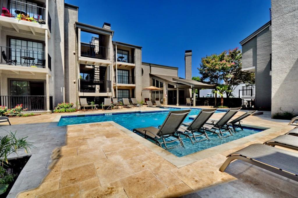 6910 Skillman Street, Dallas, Texas 75231 - acquisto real estate best listing agent in the nation shana acquisto estate realtor