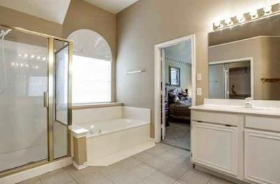 8511 Hidden Spring Drive, Frisco, Texas 75034 - acquisto real estate best celina realtor logan lawrence best dressed realtor