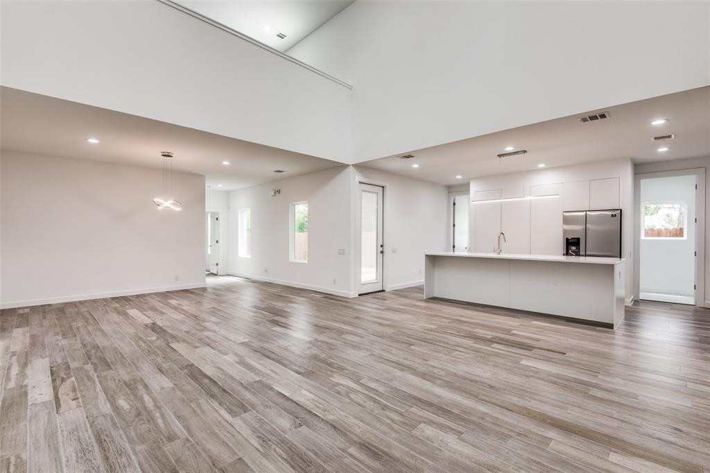 518 English Street, Irving, Texas 75061 - acquisto real estate best celina realtor logan lawrence best dressed realtor