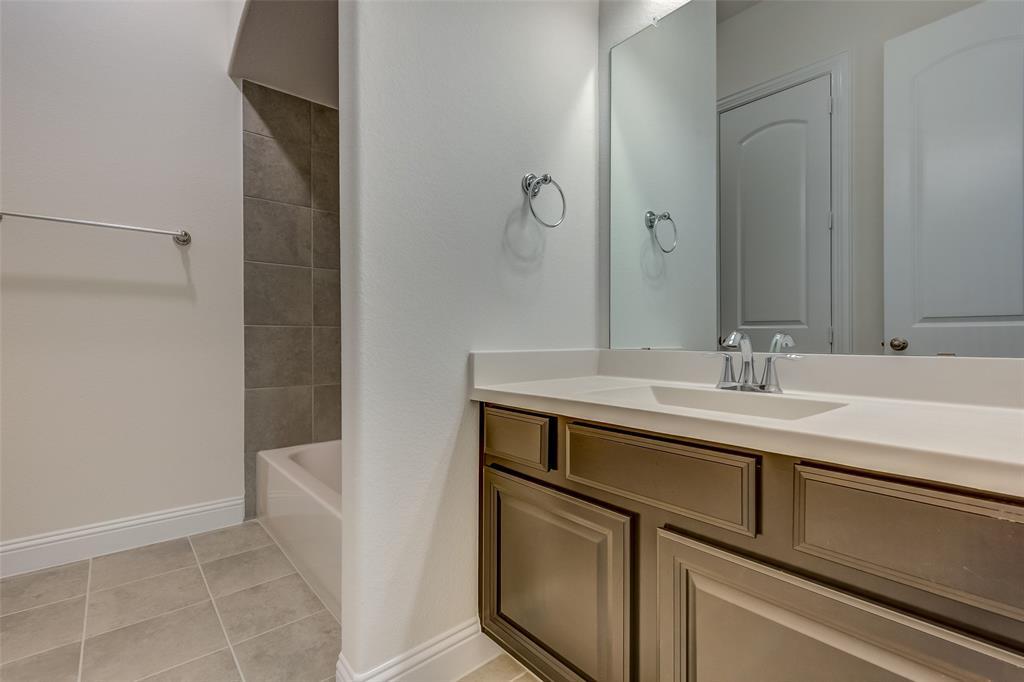 11359 Misty Ridge Drive, Flower Mound, Texas 76262 - acquisto real estate best realtor dfw jody daley liberty high school realtor