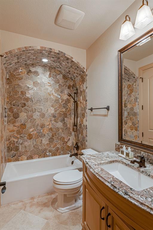 6100 Brazos Court, Colleyville, Texas 76034 - acquisto real estate best negotiating realtor linda miller declutter realtor