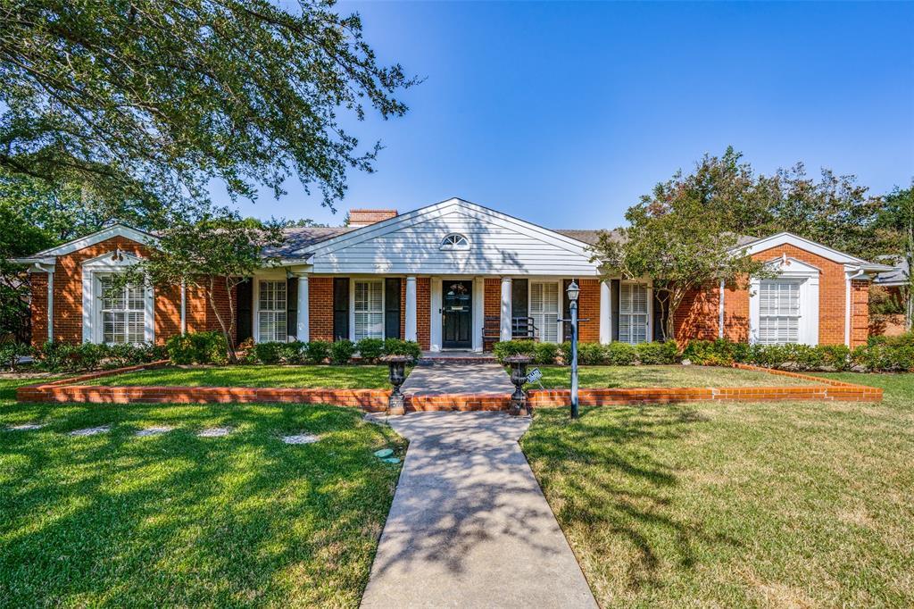 6931 Currin Drive, Dallas, Texas 75230 - Acquisto Real Estate best mckinney realtor hannah ewing stonebridge ranch expert