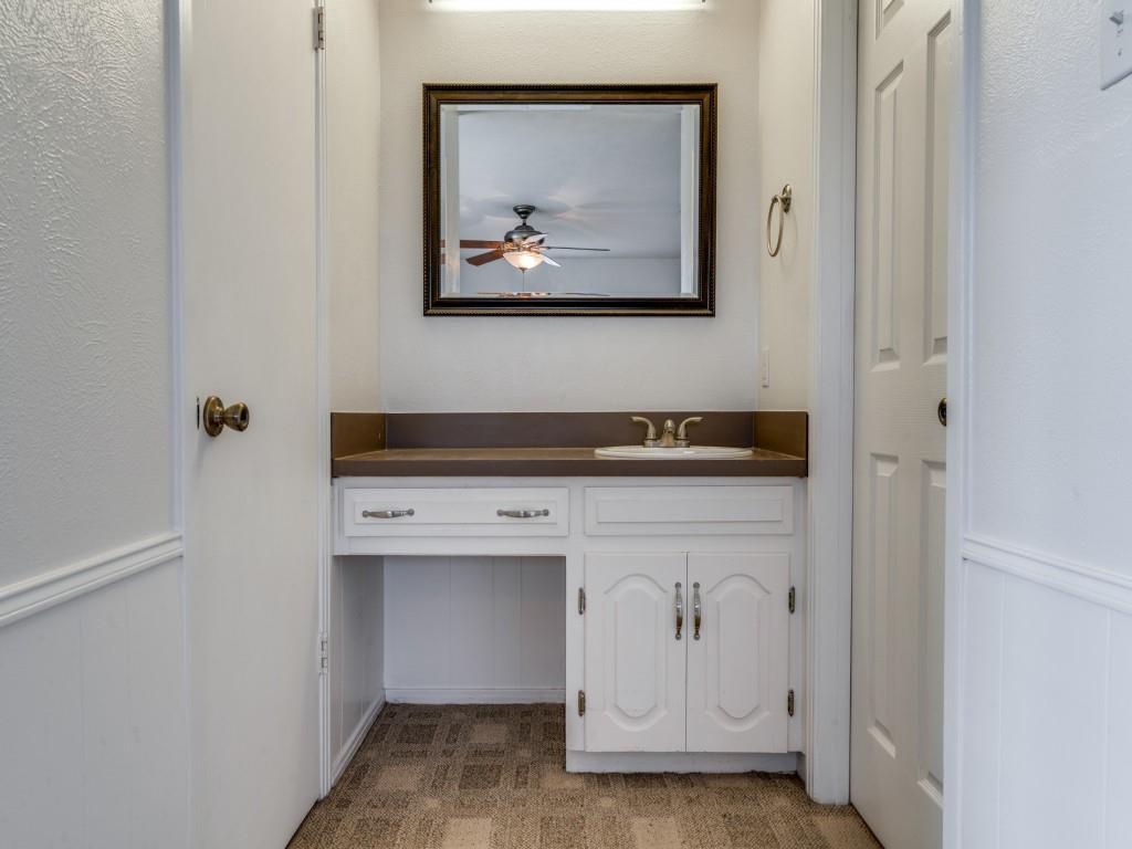 11554 Dumbarton  Drive, Dallas, Texas 75228 - acquisto real estate best photos for luxury listings amy gasperini quick sale real estate