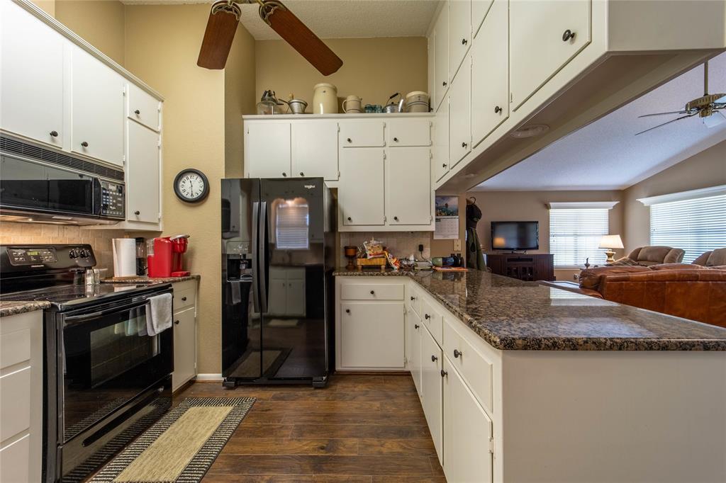 2900 CR 207 Road, Blanket, Texas 76432 - acquisto real estate best celina realtor logan lawrence best dressed realtor