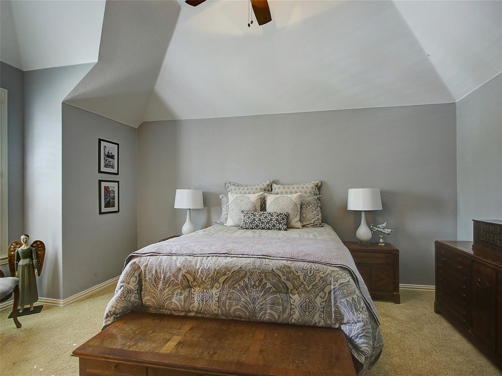 4573 Lancelot Drive, Plano, Texas 75024 - acquisto real estate best photo company frisco 3d listings