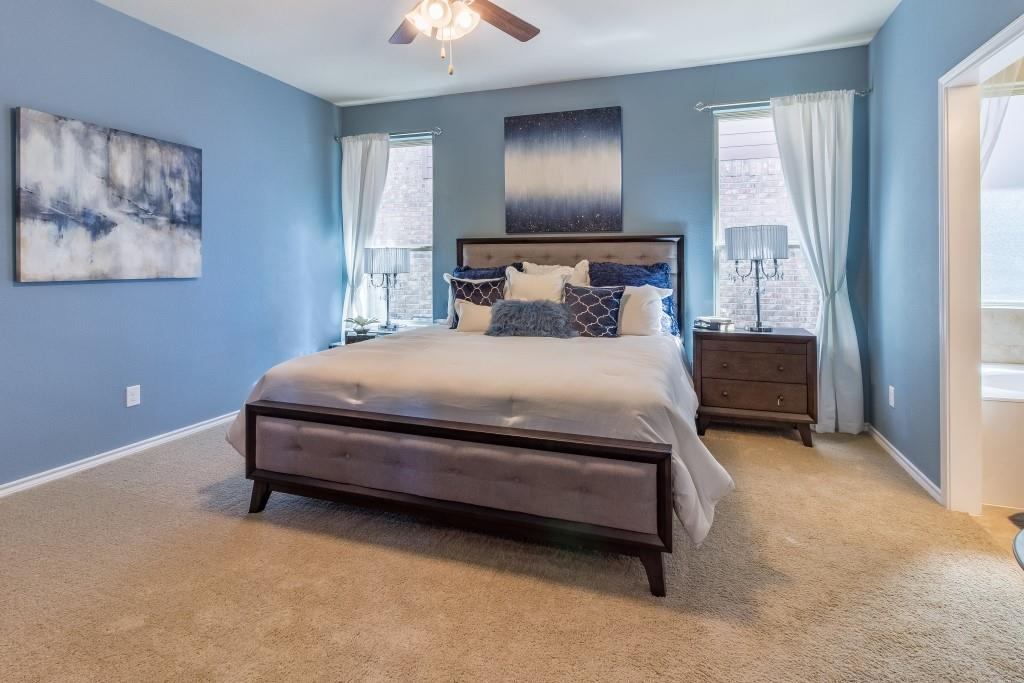1237 BOSQUE  Lane, Weatherford, Texas 76087 - acquisto real estate best listing agent in the nation shana acquisto estate realtor