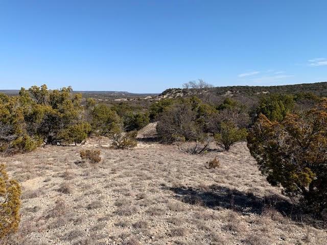 TBD County Road 654 Tuscola, Texas 79562 - acquisto real estate best listing agent in the nation shana acquisto estate realtor